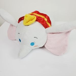 Disney Tsum Tsums Medium Dumbo